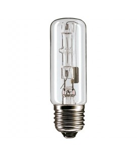 Bombeta Tubular halogena 70W Philips