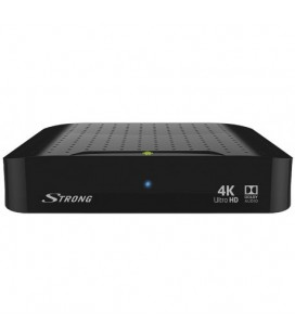 Receptor Android -Tv Strong