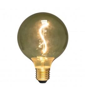 ´GREEN´ LED E27 4,4W 250LM ATMOSPHERA