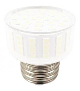 CORN MINI LED 10w E27 FRIA